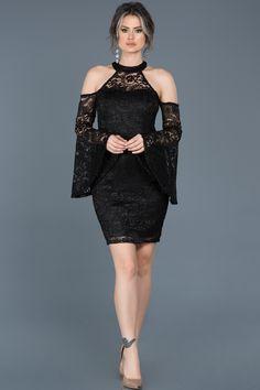 55cb60293cb97 2019 Trend Abiye Elbise Modelleri · Fuşya Omuz Dekoteli Davet Elbisesi  ABK375 Moulin Rouge, Mezunlar Gecesi Elbiseleri, Akşamüstü Giysileri,