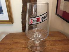 AMSTEL PINT BIER Beer GLASS BRAND NEW CE BAR MAN CAVE PUB
