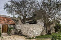 Gallery of Niop Hacienda / AS arquitectura + R79 - 7