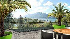 Vente appartement à Aix Les Bains (73100) - Cimm Immobilier Aix Les Bains
