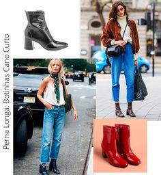 perna - longa - trend - usar - calça