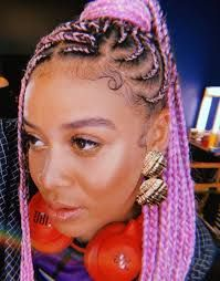 sho madjozi hairstyles - Google Search Natural Hair Styles, Dreadlocks, Kids, Hairstyles, Beauty, Google Search, Young Children, Haircuts, Boys