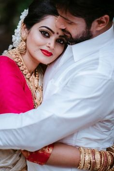Photo 42 from Sibin Jacko &; album Photo 42 from Sibin Jacko &; Couple Wedding Dress, Wedding Couple Photos, Wedding Couples, Hot Couples, Wedding Outfits, Wedding Engagement, Engagement Photos, Wedding On A Budget, Indian Wedding Couple Photography