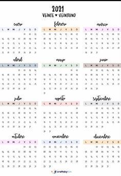 Bullet Journal School, Bullet Journal Notebook, Bullet Journal Ideas Pages, Bullet Journal Inspiration, Arc Notebook, Kalender Design, Weekly Planner Template, Schedule Templates, Bullet Journal Aesthetic
