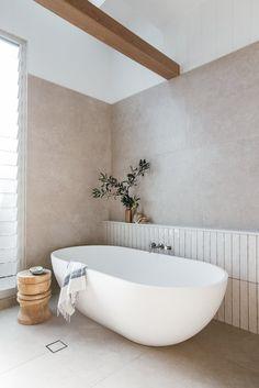 Modern Bathroom Design, Bathroom Interior Design, Home Interior, Bathroom Renos, Laundry In Bathroom, Bathroom Renovations, Boho Bathroom, Bathroom Layout, Bathroom Ideas