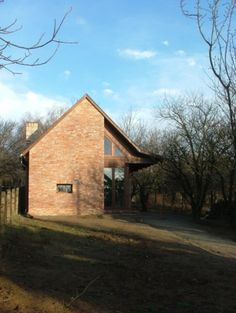 Öko passzív – avagy ökologikus gondolkodású alacsony energiafelhasználású házépítés