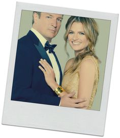Castle and Beckett/marthafied.com