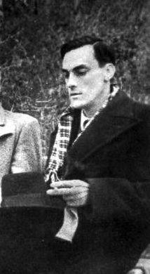 Тарковский, Арсений Александрович