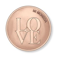 Love & Dreamcatcher, Love & Good thoughts, sizes S, M, L Mi Moneda Love Dream, Old Coins, Good Thoughts, Luxury Jewelry, Dream Catcher, Hanger, Personalized Items, Pendant, Jewellery