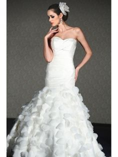 Luxury Wedding Dresses,2013, girl, beautiful,i Love it, lover, photo,color, makeup, photography, colors,