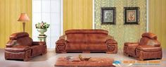 Leather Sofas Uk, Interiors Online, Looking To Buy, About Uk, Couch, Store, Room, Stuff To Buy, Furniture