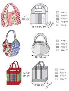 K3612 | Kwik Sew Patterns