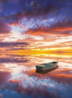 Dream Images, Water Lighting, Ethereal, Mists, Waves, Earth, Clouds, Photography, Outdoor