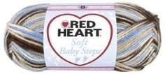 Red Heart Soft Baby Steps Yarn-Blue Earth, http://www.amazon.co.uk/dp/B00281MBZG/ref=cm_sw_r_pi_awdl_AiHytb18NSBHS