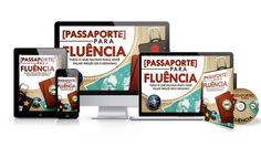 Passaporte para a fluência Learning, Travel, Tumblr, House, International Travel Tips, Harvard University, Travel Items, English Course, Traveling