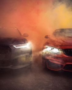 Cars Discover Audi Vs BMW Double the fun for twice the thrills. The BMW Coupé. Bmw Autos, Rolls Royce, Bmw S1000rr, Audi Rs6 Avant, Bentley Auto, Allroad Audi, Carros Audi, Bmw Wallpapers, Best Luxury Cars