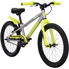 Diamondback Bicycles Jr Venom Bike 20 Wheels Gloss Silver 791964531081 for sale online 20 Bmx Bike, Bmx Bikes, Diamondback Bmx, Best Kids Bike, Dirt Jumper, Bmx Frames, 20 Wheels, Pocket Bike, Bikes For Sale