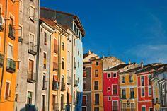 Cuenca, Spain   http://i.images.cdn.fotopedia.com/flickr-4379763285-original/World_Heritage_Sites/Europe/Southern_Europe/Spain/Historic_Walled_Town_of_Cuenca/Cuenca_Spain-original-9.jpg