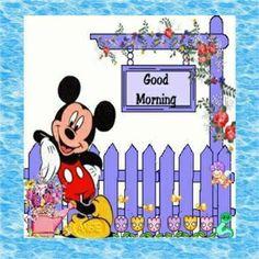 guten morgen - http://guten-morgen-bilder.de/bilder/guten-morgen-301/