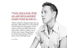 False hope in the glass menagerie by tennessee williams