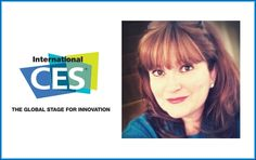 Our @Marcy Massura shares insights on sentient technology an interesting part of the ongoing International CES 2014. Read more: http://blog.mslgroup.com/sentient-tech-helping-social-actions-become-effortless/ #CES2014 #bigideas14