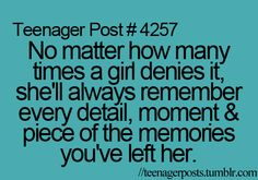 The good and the bad. The ups and the downs. The easy and the hard. The happy and the sad. Teenager Post Tumblr, Teenager Posts, Teen Quotes, Funny Quotes, Random Quotes, Girl Quotes, Funny Teen Posts, Gemini And Leo, Girl Facts