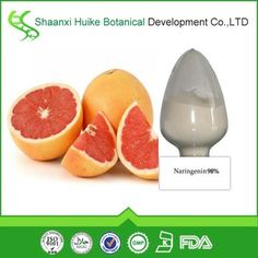http://www.gmp-factory.com/herbal-supplements/enhance-immunity-/tribulus-terrestris-extract.html   http://www.gmp-factory.com/herbal-medicine/antiviral-/baicalin.html