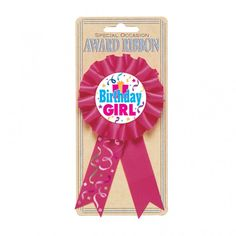 Now available: Birthday Girl Awa... at weeabootique.co.uk    http://www.weeabootique.co.uk/products/21154-44?utm_campaign=social_autopilot&utm_source=pin&utm_medium=pin    CHECKOUT CODE: 15%OFFJAN17