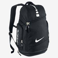 Nike Hoops Elite Backpack