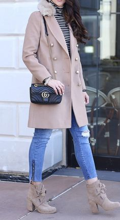 79 Trendy Ways To Rock Your Casual Style This Season Plaid Fashion, Tomboy Fashion, Green Fashion, Women's Fashion, Winter Outfits, Cool Outfits, Casual Outfits, Cool Girl Style, New Years Dress