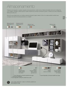 An interior design service tailored to you. BoConcept is a Danish furniture store that turns houses into modern homes. Browse our designer furniture. Boconcept, Danish Furniture, Furniture Design, Shelving Systems, Furniture Companies, Interior Design Services, Urban Design, Contemporary, Modern