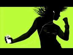 Apaci Dance - YouTube