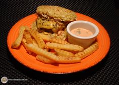Happy National Cheeseburger Day
