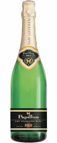 A Super value sparkling wine. A light dry blended fruity sparkling wine. Sparkling Wine, Champagne, Van, Drinks, Bottle, Wine Pairings, Butterflies, Beverages, Flask