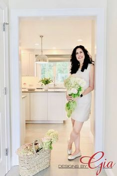 Interior Design and Renovation Tips from a professional. Boston Massachusetts, Interior Design Tips, Beautiful Kitchens, Bathrooms, White Dress, Blog, Bathroom, Full Bath, Blogging