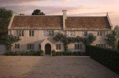 4.west-dorset-remodeled-manor-s.jpg 1,140×747 pixels