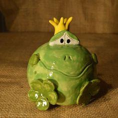 Most current Free creative Ceramics pots Ideas SABA getöpfert Diy Projects Etsy, Easy Diy Projects, Ceramics Projects, Clay Projects, Photo Projects, Free Hand Drawing, Clay Pot Crafts, Ceramic Bisque, Pinch Pots