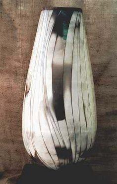 Hanna Ashraf |