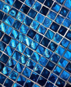 Azul Indigo, Indigo Blue, Cobalt Blue, Navy Blue, Metallic Blue, Im Blue, Deep Blue, Blue And White, Le Grand Bleu
