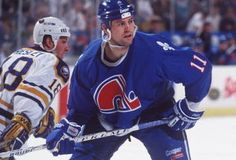 Owen Nolan Bruins Hockey, Ice Hockey, Sheffield Steelers, Quebec Nordiques, Hockey Players, Baseball Cards, Fan, Colorado, Lovers