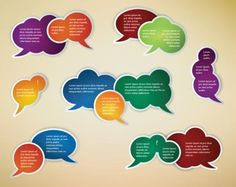 How to Integrate Inbound Marketing Tactics Into Your PR Strategy #SocialMedia