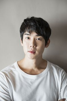 Korean Men, Korean Actors, Yoo Yeon Seok, Oppa Gangnam Style, A Werewolf Boy, Acting Career, Kdrama Actors, Gong Yoo, Asian Boys