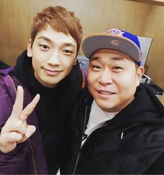 1137 Best Rain Jung JiHoon South Korean Entertainer images ...