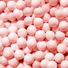 Sixlets Light Pink Candy 5lb: Amazon.com: Grocery & Gourmet Food