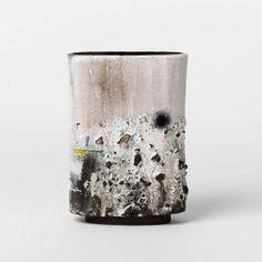 Puls Ceramics - Sam Hall Sam Hall, High Definition Pictures, Ceramic Art, Candle Holders, Clay, Ceramics, Contemporary, Stone, Create