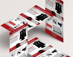 """Check out new work on my @Behance portfolio: """"E-mail Mkt Pandin"""" http://on.be.net/1D5Sf2p"""