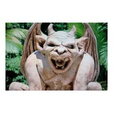 gargoyle expressions - Google Search