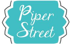 Piper Street - Clothes