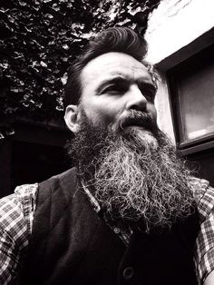 Visit Ratemybeard.se and check out @YMarginet - http://ratemybeard.se/ymarginet-56/ - support #heartbeard - Don't forget to vote, comment and please share this with your friends.