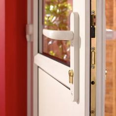 Click this site http://www.momsorganichouse.com/ for more information on Cheap Internal Doors. Cheap Internal Doors are an easy, affordable way to update an older home. They offer a fresh look and help an older home feel new again. As you can see, there are a variety of options available. So, whether you are building, remodeling, or just doing a few minor updates, cheap internal doors are a very good choice. Follow Us : http://momsorganichouse.blogspot.com